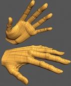 8ª actividad de modelado: Manos-mano3.jpg