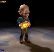 LOLO_toon-preview-model-03.jpg