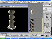Columnas salomonicas-columna-02.jpg