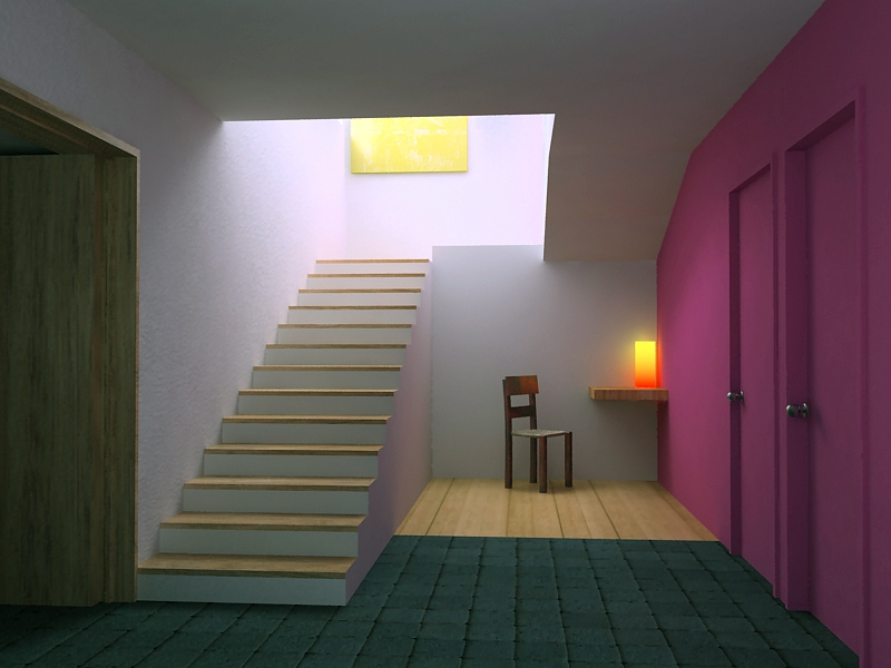 Casa estudio Luis Barragan-casa-estudio-lb_01.jpg