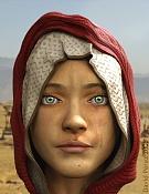 The Threshold of Silence-afghan650wmhc0.jpg
