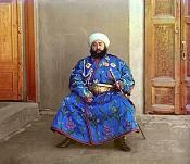 Rusia a principios del siglo XX-emir.jpg