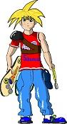 aprender a dibujar-skater-fa.jpg