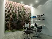 Oficinas-oficina1.jpg