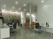 Oficinas-oficina2.jpg