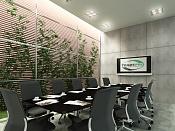 Oficinas-oficina4.jpg