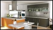 cocina-cocina-copia-1.jpg