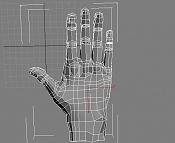 8ª actividad de modelado: Manos-wire-handv10.jpg