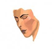 Retrato 2D-angel-color-for.jpg