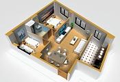 Iluminación interior con Vray como mejorar-vivienda-tipo-a-finalrender-ii.jpg