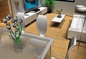 Iluminación interior con Vray como mejorar-vivienda-tipo-a-salon-decor.jpg