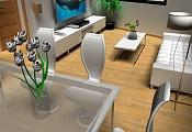 Tutorial completo V-Ray arquitectonico-vivienda-tipo-a-salon-decor.jpg
