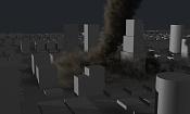 Dos tornados mas-tornado.jpg
