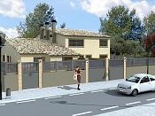 villas pareadas-calle.jpg