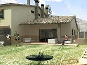 villas pareadas-dsd-jardin.jpg