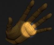 8ª actividad de modelado: Manos-lumbricales.jpg