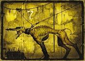 Perro de Brom-dog1.jpg