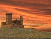 Consejos para modelar e iluminar castillo-castillo_40.jpg