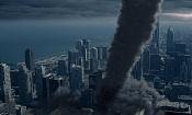 Dos tornados mas-citytortest2.jpg