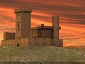 Consejos para modelar e iluminar castillo-castillo_39.jpg