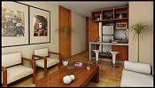 Render interior-01sm1.jpg