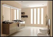 The dreamed bathroom-conceptbathroomfinalrecuadrojp0.jpg