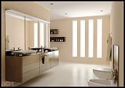 The dreamed bathroom-conceptbathroomfinalrecuadrojp0.jpg