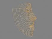 Mi tercer modelado -wireleftgr4.jpg