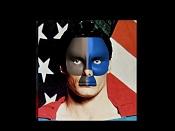 Superman de Christopher Reeve  mi segunda experiencia -superman01et9.jpg