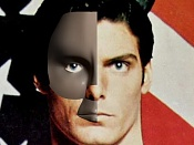 Superman de Christopher Reeve  mi segunda experiencia -superman02ca0.jpg