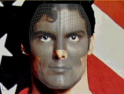 Superman de Christopher Reeve  mi segunda experiencia -superman03pm1.jpg