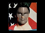 Superman de Christopher Reeve  mi segunda experiencia -superman04pa8.jpg