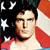 Superman de Christopher Reeve  mi segunda experiencia -supermanfrontki5.jpg