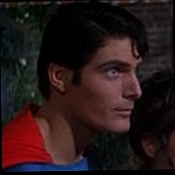 Superman de Christopher Reeve  mi segunda experiencia -supermanperfilvx5.jpg