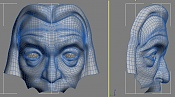 Mi primer modelado 3D-malla01ca3.jpg