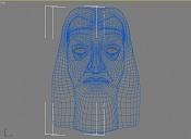Mi primer modelado 3D-higwireframeou0.jpg