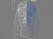 Mi primer modelado 3D-lowwireframeuf6.jpg