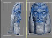 Mi primer modelado 3D-suavizadolo7.jpg