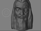 Mi primer modelado 3D-zbrushgandalfit5.jpg