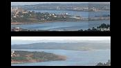 Ferrol S xvii-cambios1.jpg
