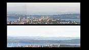 Ferrol S xvii-cambios2.jpg