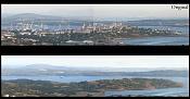 Ferrol S xvii-cambios3.jpg