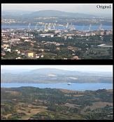 Ferrol S xvii-cambios4.jpg