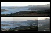 Ferrol S xvii-cambios5.jpg