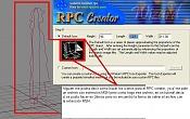 Crear librerías RPC Creator-archivo_msh.jpg