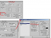 motion blur a un objeto con vray-motion-blur.jpg