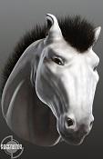 Caballo-caballor3.jpg