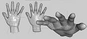 8ª actividad de modelado: Manos-mano-de-wok.jpg