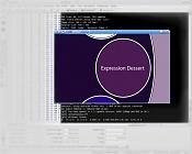 Problema con QUICKTIME   error -2048  -20060826_3.jpg
