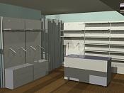 mi primera tienda-tienda-amparo.jpg